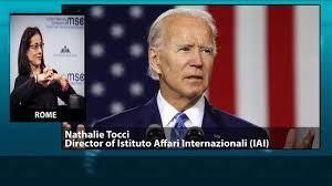 Biden will reenter Iran nuclear deal unconditionally: Italian international relations expert