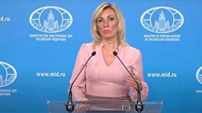 Russia slaps sanctions on 25 British citizens