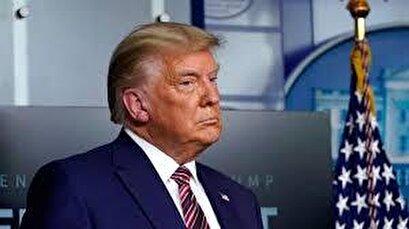 Trump's record pummeled by EU legislators