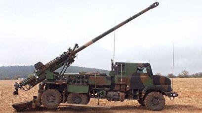 French companies train Saudi troops to kill Yemeni civilians: Report