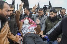 Israel releases al-Akhras after months of hunger strike
