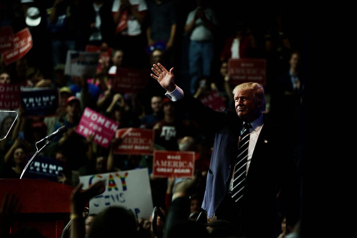 Democrats debate fate of Trump probes if Biden wins