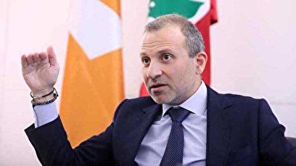 Hezbollah raps US sanctions against Lebanon's MP Bassil, slams intervention in Lebanon's affairs