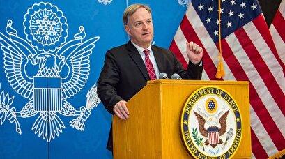 Iran announces sanctions against US envoy to Yemen, cites pivotal role in humanitarian catastrophe