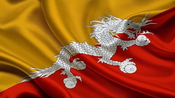 Israel normalizes ties with Bhutan