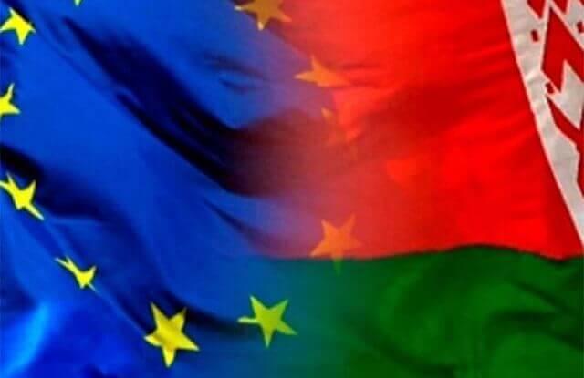 EU adds dozens more Belarus officials to sanctions list