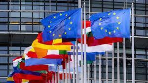 EU COVID-19 response criticized by legislators