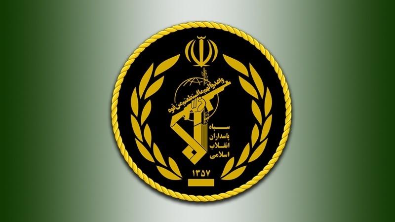 IRGC: 3 terrorist elements arrested in NW Iran
