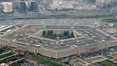 Biden transition team slams Pentagon for halting cooperation