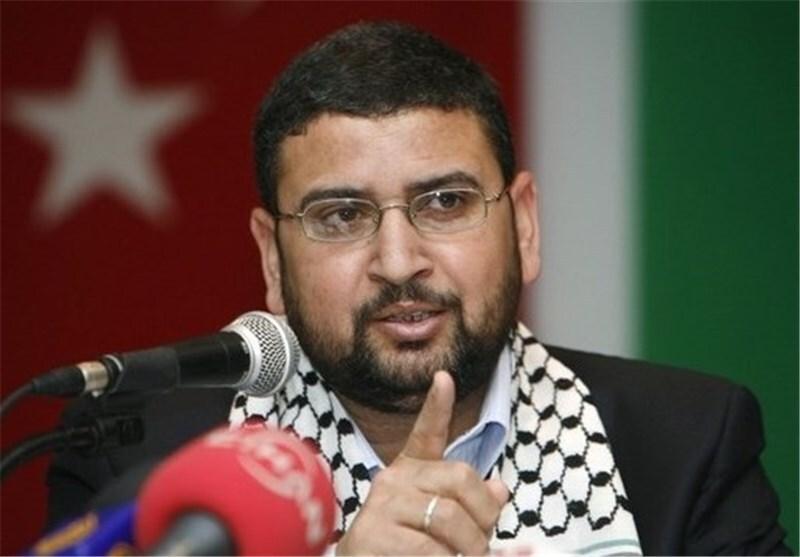 Hamas Slams UAE for Supporting Israeli Policies