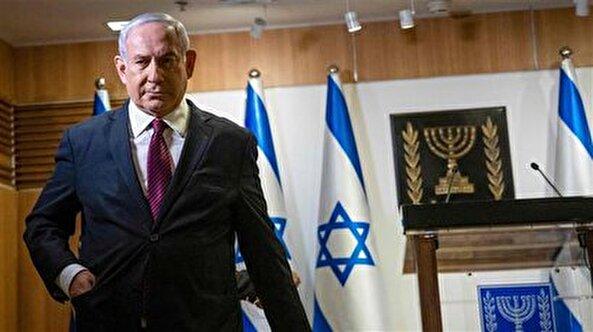 Israeli parliament dissolves, triggering snap elections
