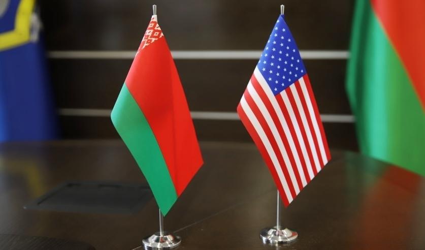 U.S. expands sanctions on Belarus over August election