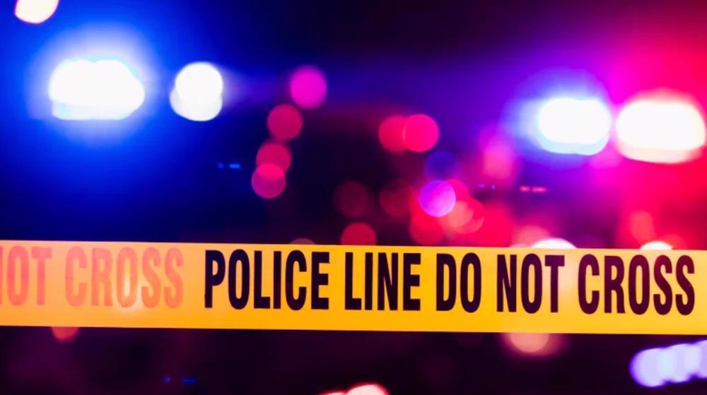 5 women, girls found dead at Arkansas home in apparent homicide
