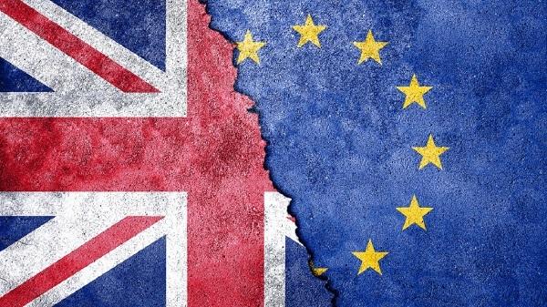 EU chiefs to sign Brexit trade deal Wednesday