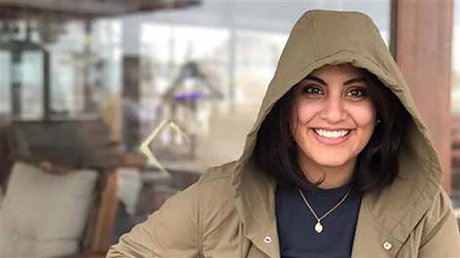 Prison term for Saudi rights activist draws international backlash