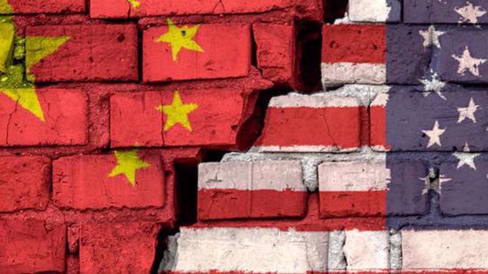 Some damage to Sino-US ties 'beyond repair,' Chinese media warn