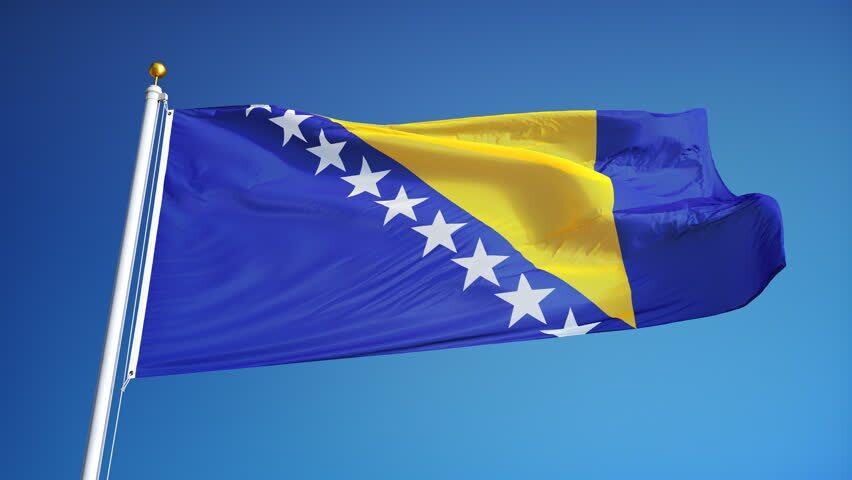 Former Drug Dealer Wins Local Elections in Bosnia and Herzegovina