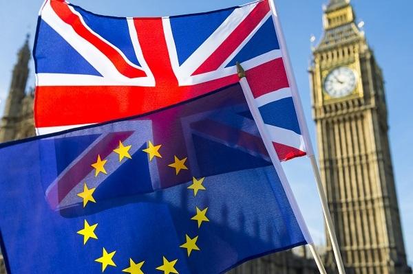 EU's Barnier: We will never sacrifice our future for the present