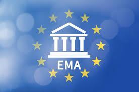 Cyberattack hits EU medicines agency