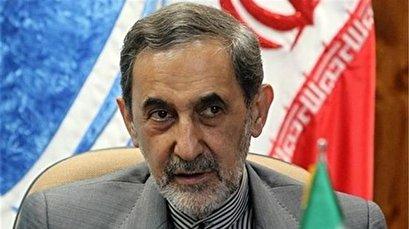 Iran Leader's adviser: Trump Mideast plan no deal, just deception
