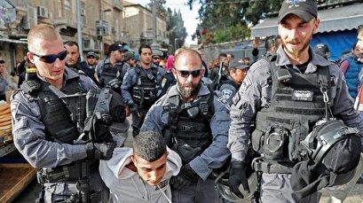 Israeli interrogators 'brutally tortured' Palestinian detainees: AP
