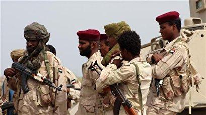 Sudan reconsidering role in Saudi war on Yemen: Minister