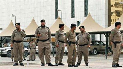 Saudi Arabia launches new arrest campaign against Palestinian expatriates