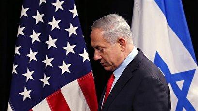 Israel meddling in US elections, not Russians: Philip Giraldi
