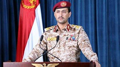 Yemeni forces hit Aramco oil facilities in western Saudi Arabia: Military spokesman