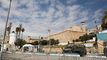 Arab League wants intl. observers back in al-Khalil to protect Palestinians against Israeli crimes