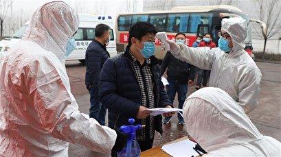 Dubowitz's remarks about coronavirus in Iran shameful and inhumane: Tehran