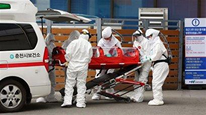 US, South Korea postpone wargames over coronavirus