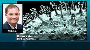 US must withdraw sanctions so Iran can combat coronavirus: Analyst