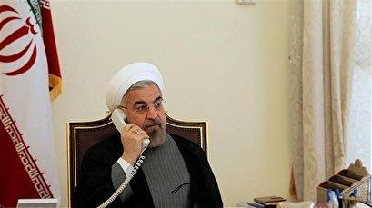 Coronavirus a world problem, requires international cooperation: Rouhani