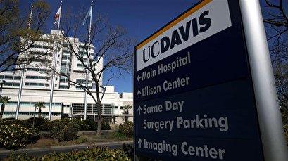 New coronavirus cases of unknown origin found on US West Coast