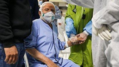 US shamelessly denies blocking Iran-bound food, medicine: Foreign Ministry