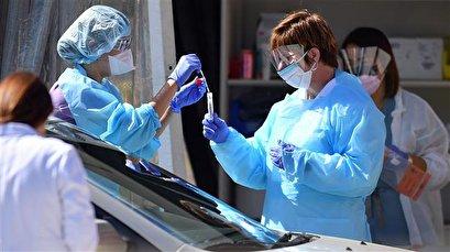 Sick people across US being denied coronavirus test: Report