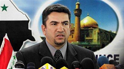 Iraqi president names Adnan al-Zurfi as new PM-designate, draws criticism