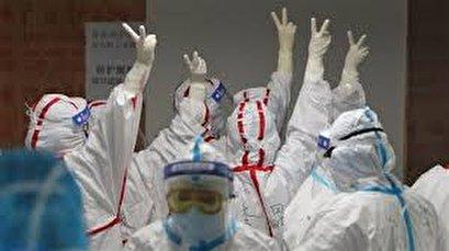 Coronavirus updates: Asia hotspots report decline, Europe scales up response