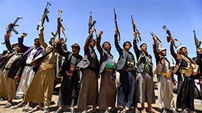 Yemeni forces size major military base in Ma'rib from Saudi-backed Hadi loyalists: Report