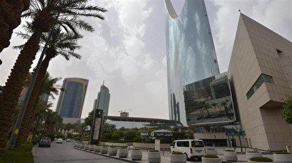 Saudi Arabia imposes curfew, UAE halts passenger flights as coronavirus grips Middle East
