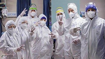 Zarif slams Pompeo for spreading 'third-rate propaganda,' hatred amid coronavirus pandemic