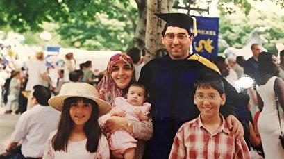 US will let coronavirus kill many: Iranian scientist detained in US
