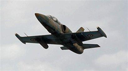 Turkey downs Syrian fighter jet as it intensifies Idlib attacks