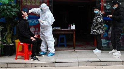 US scientists refute Wuhan as origin of novel coronavirus