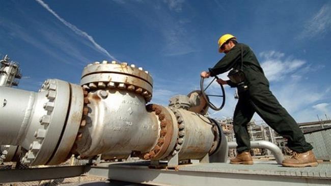 Blast near joint border halts Iran's gas exports to Turkey