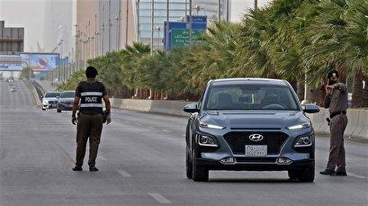 Saudi Arabia to build gigantic prison in 1 week to 'isolate' coronavirus patients