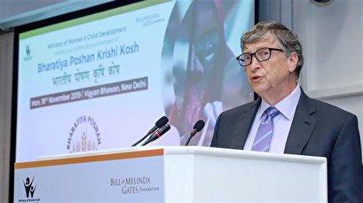 Bill Gates warns US is in 'big trouble' until it starts widespread COVID-19 testing