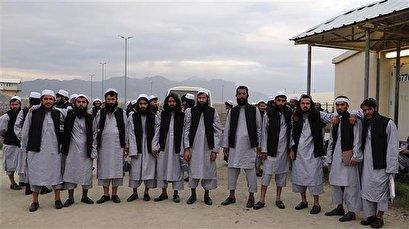 US, Taliban meet over prisoner release dispute: Militant group
