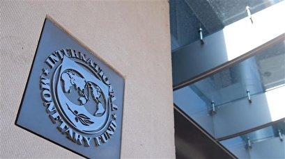 IMF warns of social unrest amid coronavirus pandemic